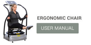 ergonomic-chair-300x149