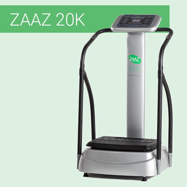 zaaz-product-new